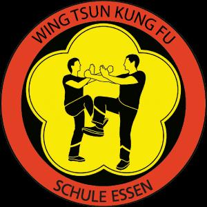 WING TSUN KUNG FU - Kampfkunst Schule in Essen